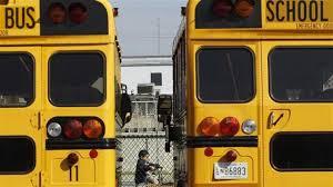 ac j school bus 2