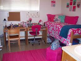 a dorm room 3