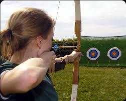 ab archery 2