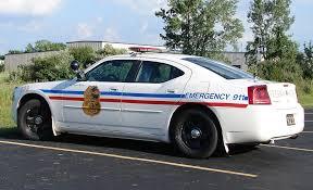 ab columbus police 4