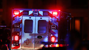 ab trenton ambulance