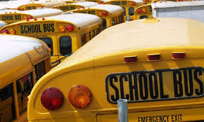 ac j school bus 1