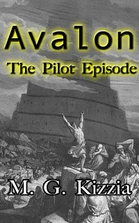 avaloncover1