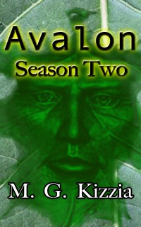 avaloncover3