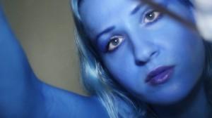 blueblood 4