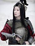 Lin Mai-Lyn 1