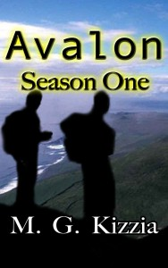 avaloncover2