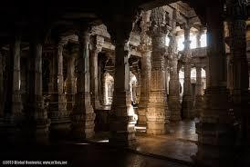 dev temple 2