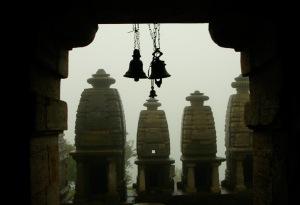dev temple 4