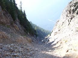 gully 1