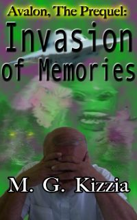invasionofmemories