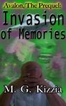 invasionofmemories