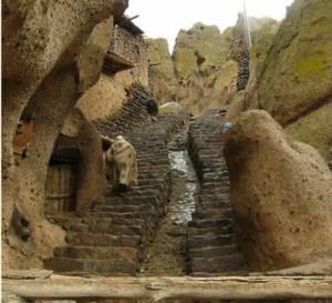 chaldean village 2
