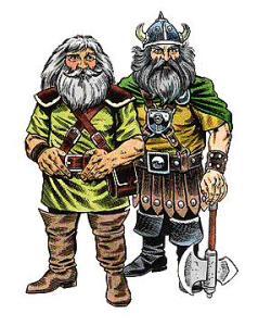 dwarves a1