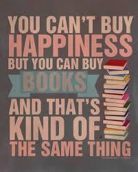 a happy read 3