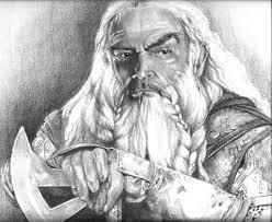 dwarves a2