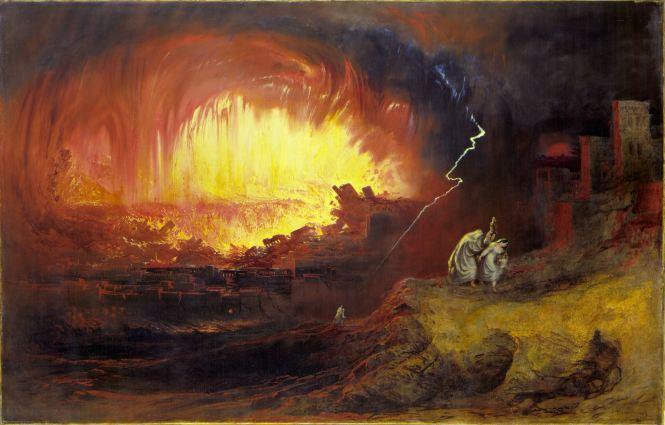 gol sodom 1