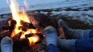 ice campfire 4