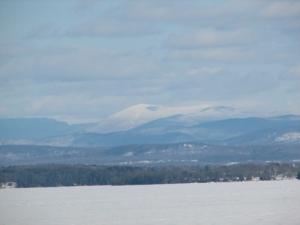 ice lake 1