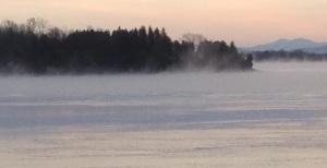 ice lake 2