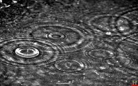 po rain 3