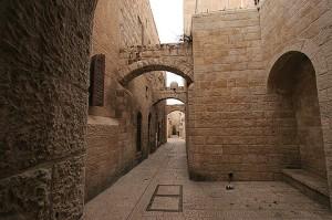 salem street 2