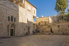 salem street 3
