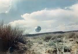 UFO Marzilotipan 1
