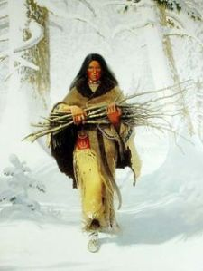 ice native 4
