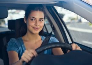 ac-maria-driving