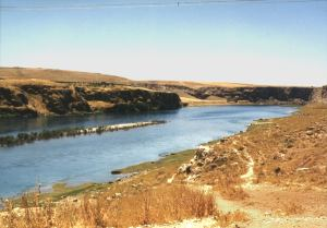 Euphrates 4