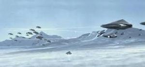 ufo battle 5