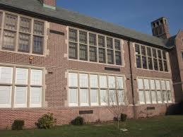 a-high-school-3