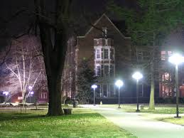 a-n-campus-2