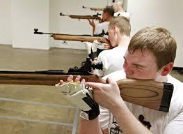 ac-rifle-range-3