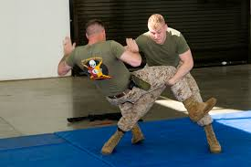 ac-rotc-fight-1