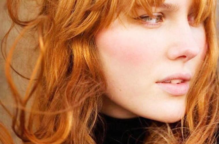 Lynn redhead female self pleasuretures cartoon disney