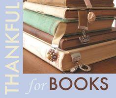 happy-read-thanks