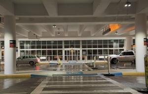 ab-columb-airport-2