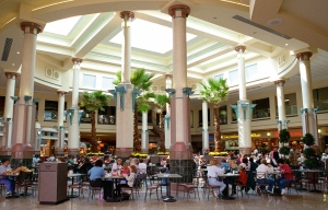 ab-columb-food-court