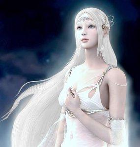 goddess-2