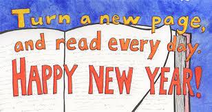 a-a-happy-reading-7