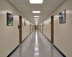 a-science-hall-2
