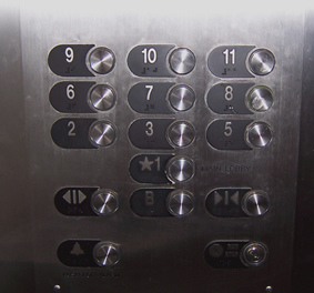 ab-elevator-buttons