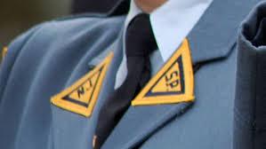 ab-nj-state-police
