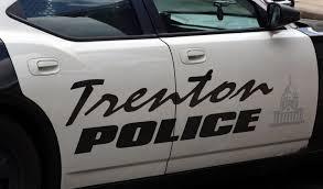 ab-trenton-police-car