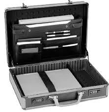 ab-briefcase-1